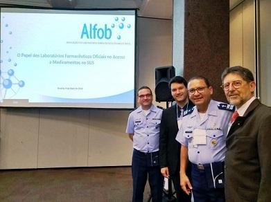 09_Seminario_Alfob