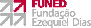 Fundação Ezequiel Dias