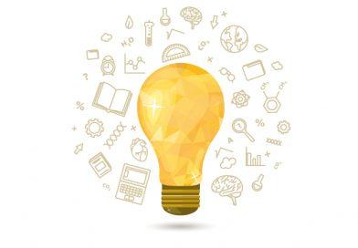 Política de Inovação da Funed publicada