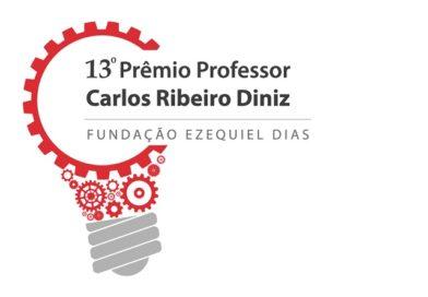 XIII Prêmio Carlos Ribeiro Diniz – Resultado final